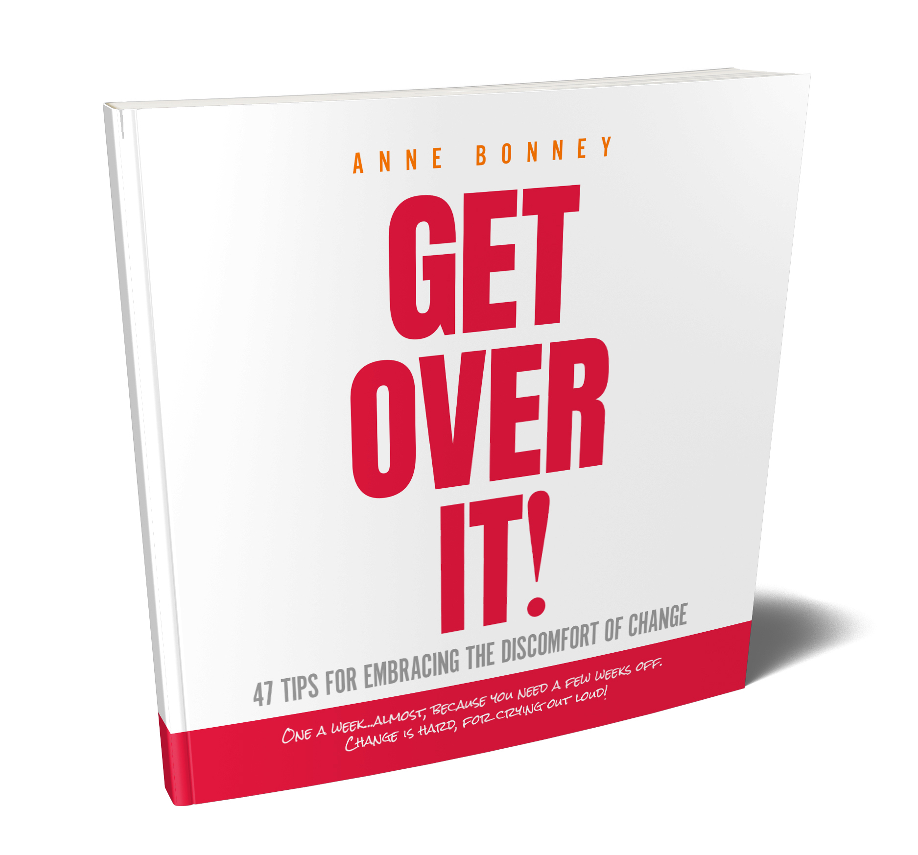 Anne-Bonney-Get-Over-It-Book-Cover-3D-1